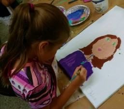 Art Fun 4 Kids